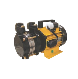 DOMESTIC MONOBLOCK PUMPS - AQUAMAST