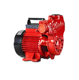 DOMESTIC MONOBLOCK PUMPS - GOLD