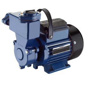 DOMESTIC MONOBLOCK PUMPS - MEGA
