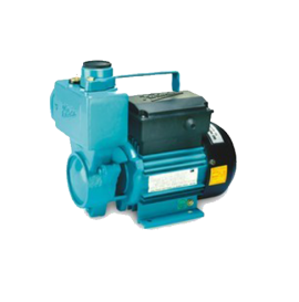 DOMESTIC MONOBLOCK PUMPS - PEARL