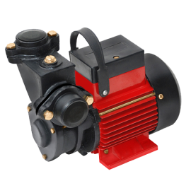 DOMESTIC MONOBLOCK PUMPS - TWINKLE