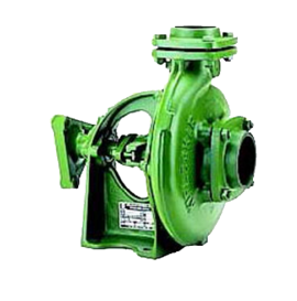 Suction Bareshaft Pumps-NW/NW-D